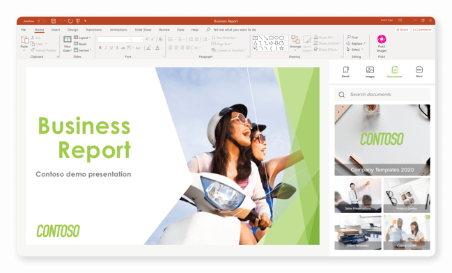 16-add-in_powerpoint_documents