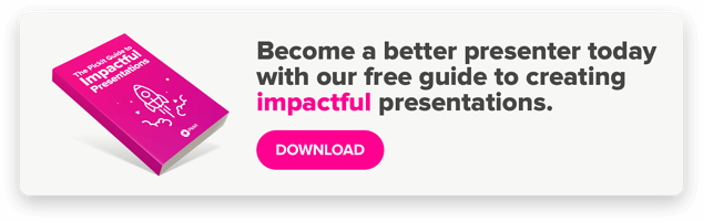 Download Presentation Guide