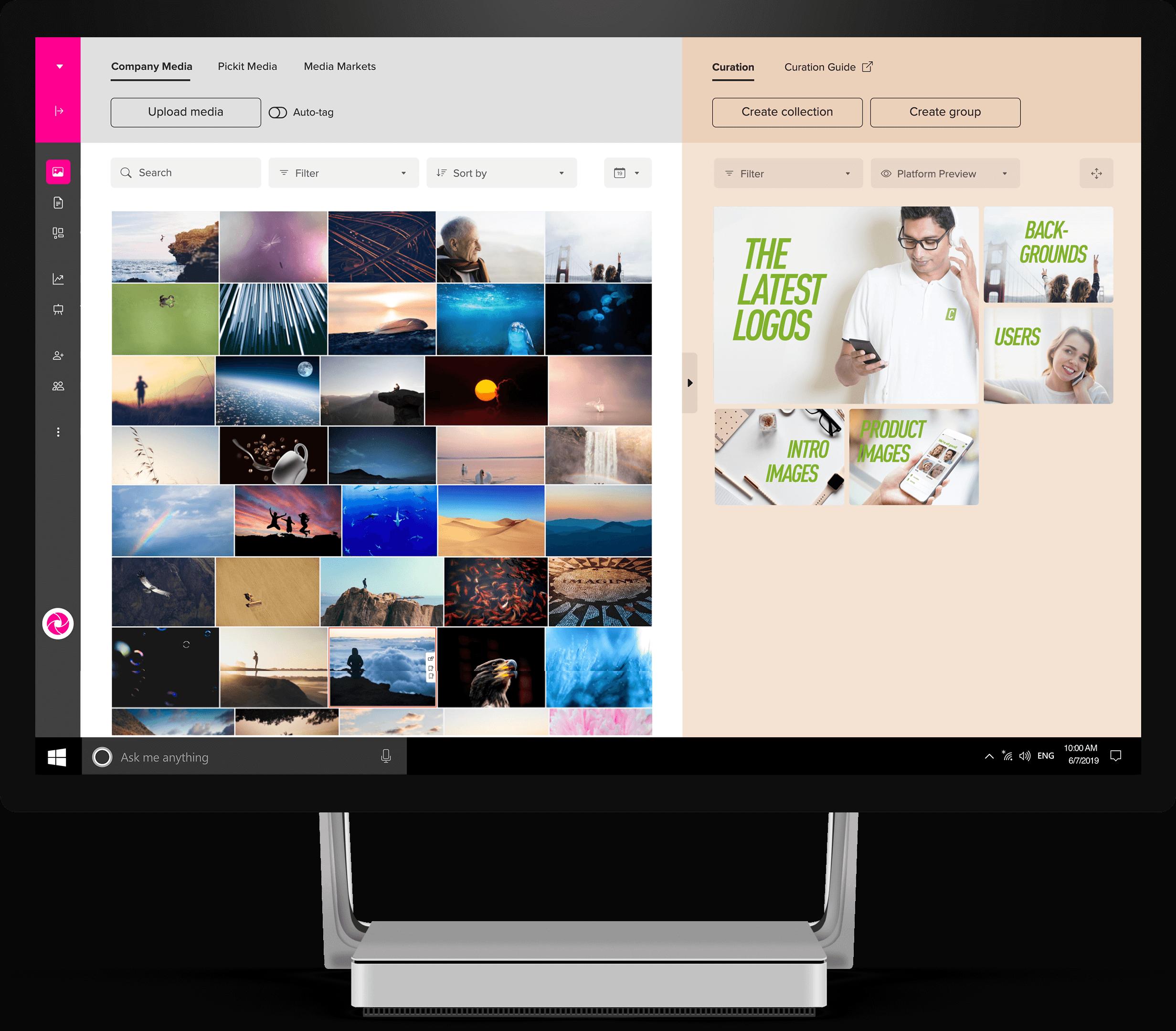 media-header_surface-studio
